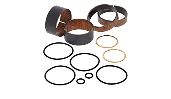 All Balls Fork Bushing Kit for Yamaha Bolt 2014-2018
