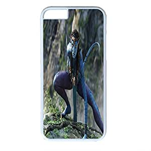 iphone 6 pc case,iphone 6 white cover Unique design and high quality protective silicone iPhone 6 casedesigned to perfectly fit your phone with Avatar Poster 5