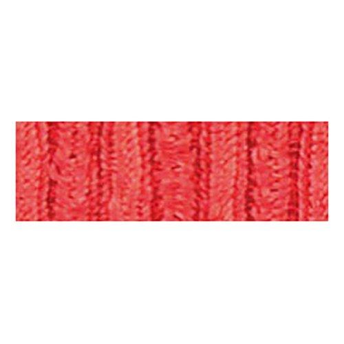 rimovibile 45 1 Marbet par cm Tracolla 1 Rojo x Mb179 016 1twwRqAP
