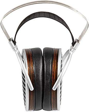 HIFIMAN HE1000se Full-Size Over Ear Planar Magneti