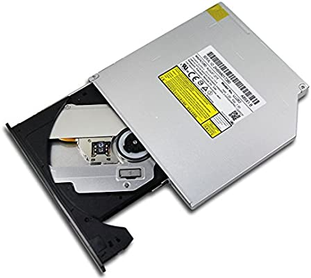 MATSHITA BD-MLT UJ272 DRIVER FOR WINDOWS