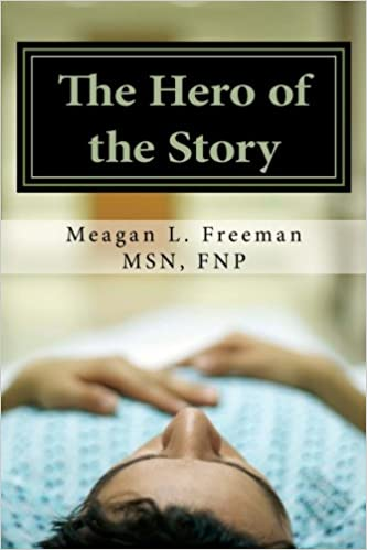 The Hero of the Story: Reclaiming Your Life After a Multiple