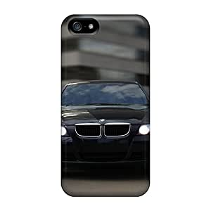 KerryParsons Iphone 5/5s Comfortable Phone Hard Covers Provide Private Custom Attractive Iphone Wallpaper Series [odq2083udhV]
