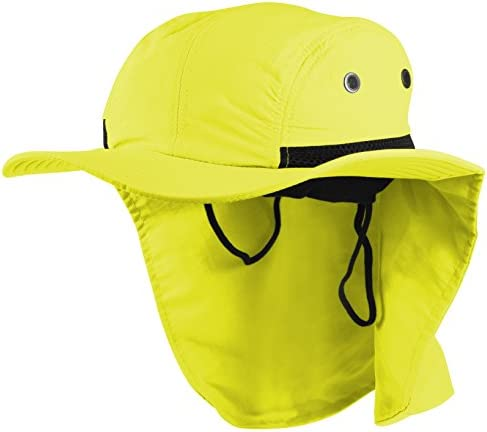 Outdoor Bucket Protection Colors Available product image