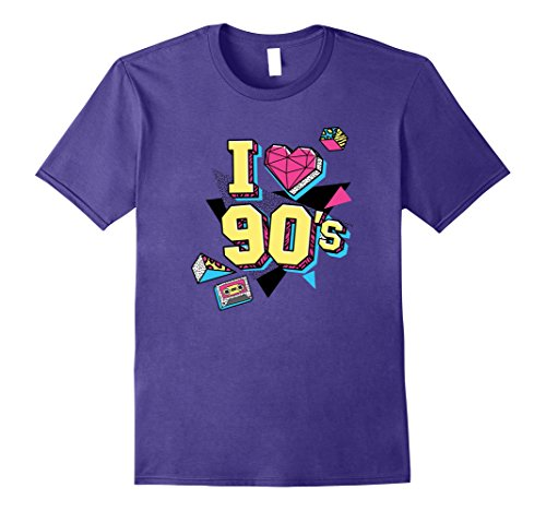 90s dress up party costumes - 5