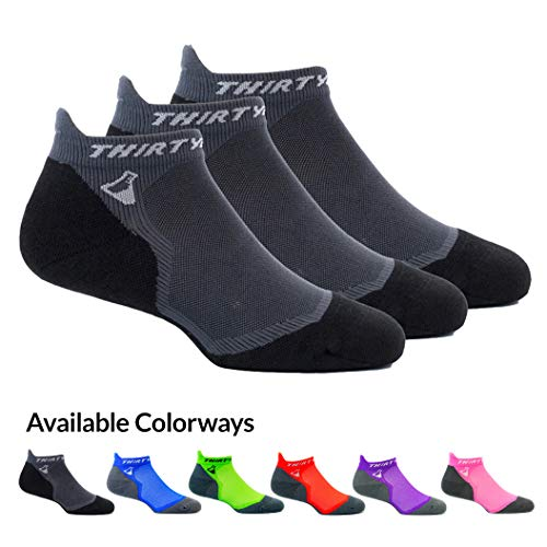 Thirty48 Ultralight Athletic Running