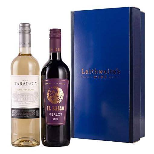 41nP9oUbOKL Discovery-Mixed-Duo-Wine-Gift-2-bottles-Laithwaites-Wine