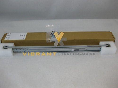 DELL 6MFY2 PowerEdge C6145 New 2U Rail Kit,
