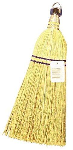 handheld whisk broom - 3