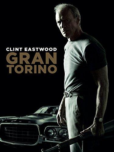 Gran Torino by