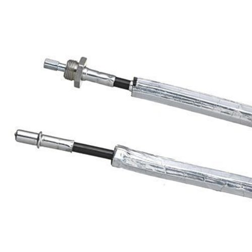 ATP Y-912 Speedometer Cable