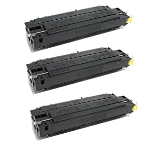 Shop at 247 remanufactured toner cartridge for 92275a