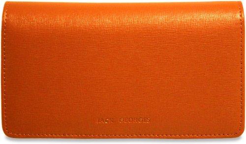 jack-georges-triple-gusset-continental-orange-one-size