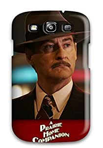 Sophia Cappelli's Shop Discount Hot Case Cover Protector For Galaxy S3- Kevin Kline