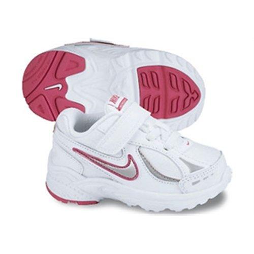 scarpe primi passi nike
