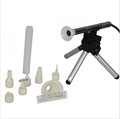 GOWE 200X Multifunction USB Portable Digital Microscope