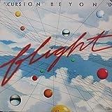 Excursion Beyond [LP]