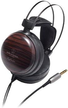 Audio-Technica ATH-W5000 Wired Headphones