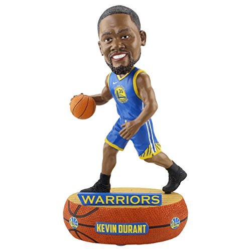 Forever Collectibles Draymond Green Golden State Warriors Baller Special Edition Bobblehead