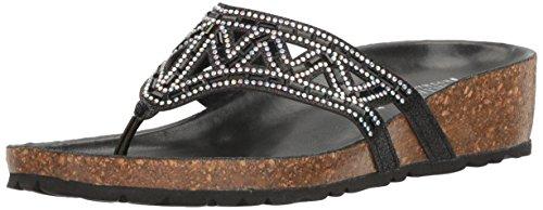 italian-shoemakers-womens-emilie-flat-sandal-black-10-m-us
