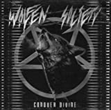 Conquer Divine by Wolfen Society