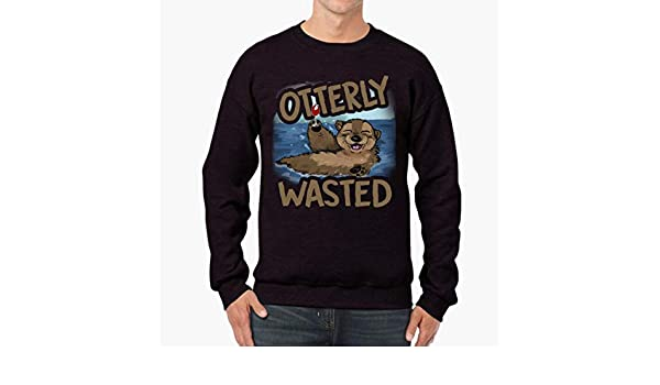 tee Doryti Pug Through The Snow Happy Holiday Women Sweatshirt