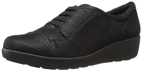easy-spirit-womens-kandance2-flat-black-fabric-85-w-us