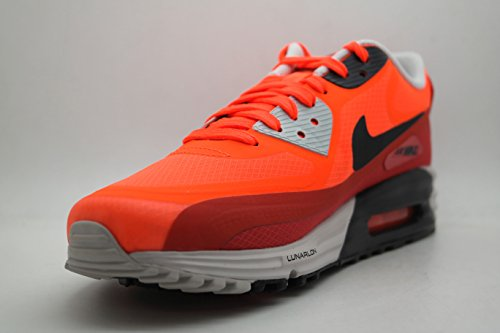 Sport Air 654400 Lunarwr Shoes Mens Nike Trainer Max Style YHqBdR