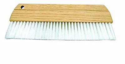 Bon 84-153 12-Inch Smoother Brush