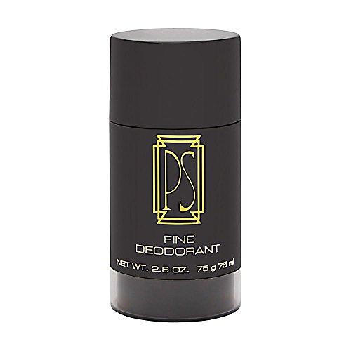 Paul Sebastian PS By Paul Sebastian For Men. Deodorant Stick 2.5 OZ/75 G