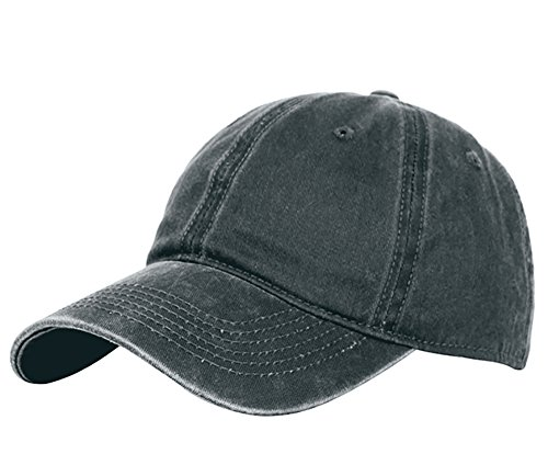 ball caps for women - 1