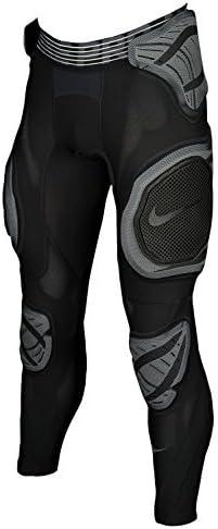 Nike Pro Combat Hyperstrong Hard Plate Footballガードルタイツパンツ  XX-Large