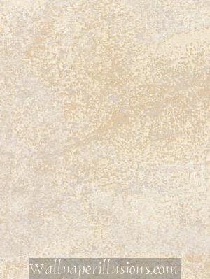 - 5807070 Roman Illusion Champagne Paper Illusions Wallpaper PaperIllusion Torn Faux Finish Wallpaper 85 Square Feet Roll