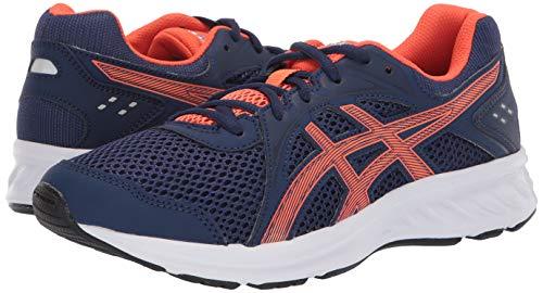 ASICS Women's Jolt 2 Running Shoes