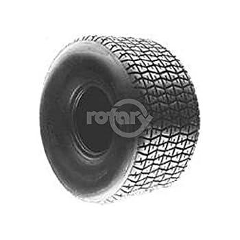 Amazon.com: Tire 25 x 1200 – 9 Stryker de Carlisle: Jardín y ...