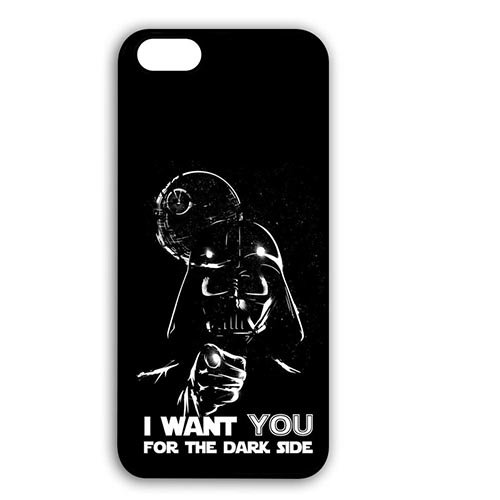 Coque,Retro Star Wars Cover Casing for Coque iphone 7 4.7 pouce 4.7 pouce, A New Hope Phone Protection Cover for Coque iphone 7 4.7 pouce 4.7 pouce - Cool Coque iphone 7 4.7 pouce Phone Case Cover for