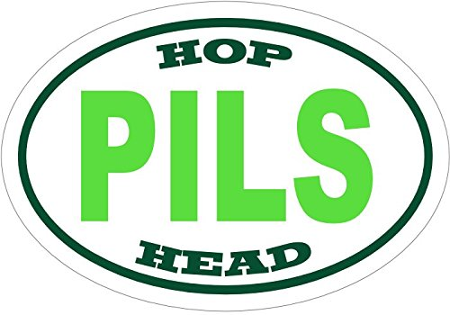hop-head-pils-beer-vinyl-decal-sticker-great-for-truck-car-bumper-or-tumbler-perfect-husband-brewer-