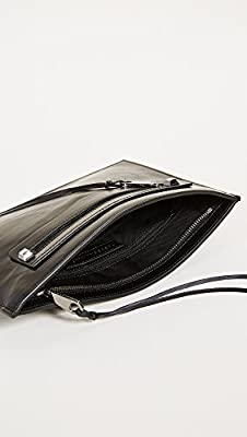 Rebecca Minkoff Women's Regan Clutch