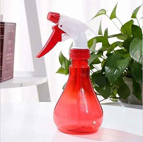 YiGo - Botella de plástico con pulverizador de agua para ...