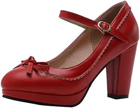 ee9037883eac8 Shopping Mary Jane - 2 Stars & Up - 13 - Pumps - Shoes - Women ...