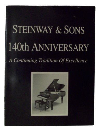 steinway-sons-140th-anniversary