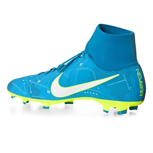 NJR Football Mercurial MIDNIGHT Homme MIDNIGHT FG DF Victory NAVY Nike de Chaussures NAVY VI WH UIqwSx8FH