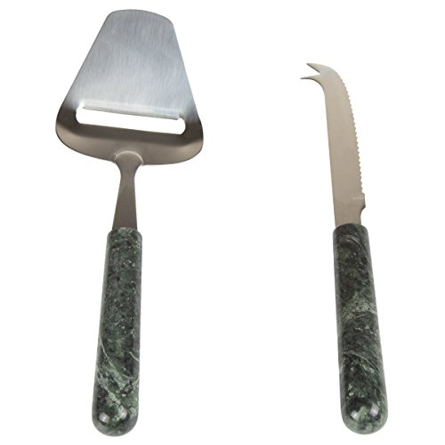 cheese slicer green - 9
