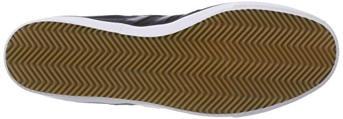 Adidas Baskets Kiel Mixte Noir cblack conavy Adulte ftwwht rTrBORqw