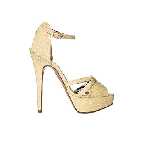 charlotte-olympia-womens-s1647201093-beige-linen-sandals