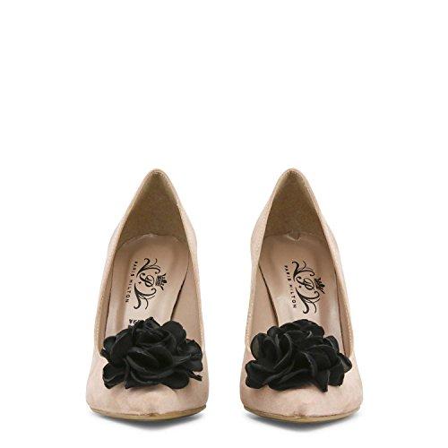 Paris Hilton 2760F High Heels Damen Rosa