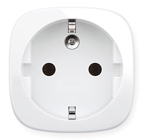 Elgato Eve Energy WL PWR Sensor//Switc 1EE108301001