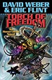 Torch of Freedom (Honor Harrington Series) Publisher: Baen; Reprint edition