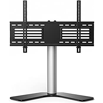 this item universal stand base swivel tabletop mount flat screen one component 65 inch tv with walmart weathered pine threshold stands furniture