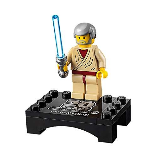 Obi Wan Kenobi Episode - 4